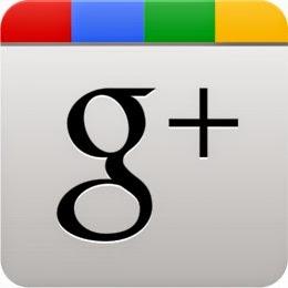 google-plus-failed