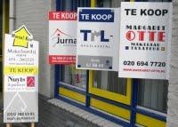 Ook moeite om je huis te verkopen..?