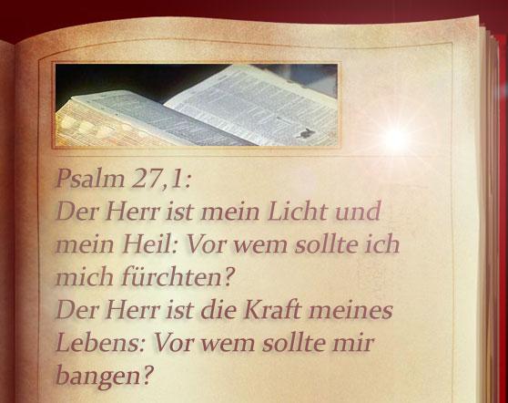Christliche Bilder Bibelverse
