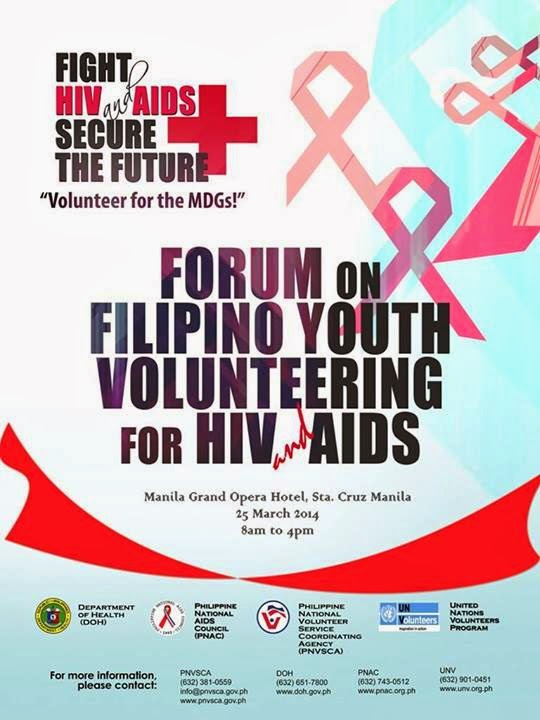 hiv essays The human immunodeficiency virus (hiv) is not spread easily if hiv-infected blood or sexual fluid gets inside your body, you can get infected this can happen through an open sore or wound, during sexual activity, or if you share equipment to inject drugs.