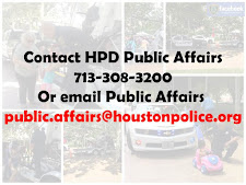 HPD Public Affairs