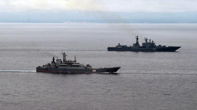 la-proxima-guerra-buques-espia-rusos-en-el-mediterraneo-cerrar-espacio-aereo-siria