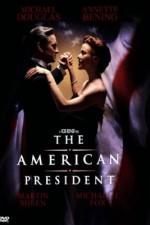 Watch The American President 1995 Megavideo Movie Online