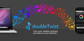 doubleTwist Player 1.5.2 .apk App Android Media Player