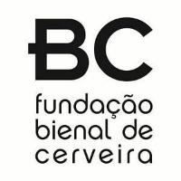 XX BIENAL INTERNACIONAL DE VILA NOVA DE CERVEIRA