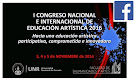 Congreso en Facebook