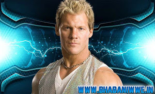 Result » Chris Jericho vs Fandango - EXTREME RULES 2013