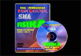 DVD Fisika UN SMA