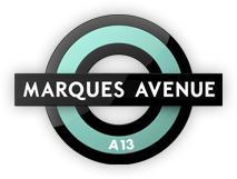 soldes 2018 marques avenue aubergenville les. Black Bedroom Furniture Sets. Home Design Ideas
