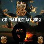 Barretão 2012