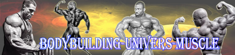 bodybuilding-univers-muscle