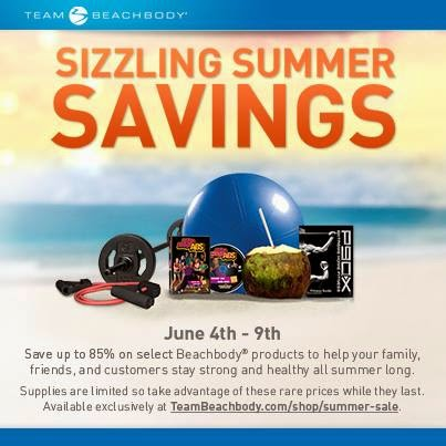 https://www.TeamBeachbody.com/Shop/summer-sale?referringRepId= 399849
