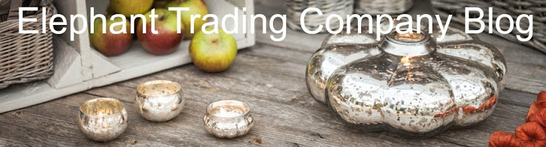Elephant Trading Company Blog