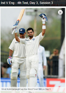 Virat-Kohli-100-IND-v-ENG-4th-TEST-Day3