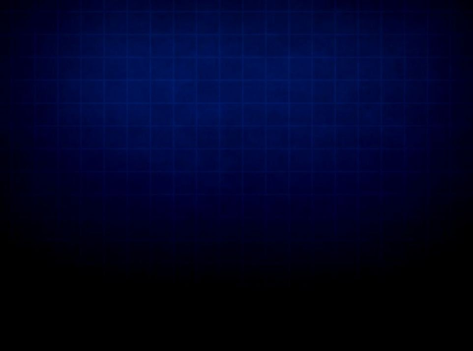 Free Dark Blue Background Amazing Wallpapers