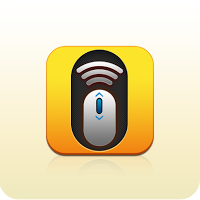 WiFi Mouse HD v1.7.1 APK | Free Android Apps - Download APK