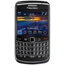 Blackberry Bold 9700 Price and Specifications
