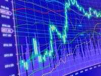 Indici di Borsa Principali