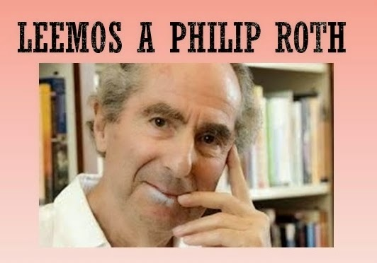 http://rustisymustis.blogspot.com.es/2014/07/leemos-philip-roth.html