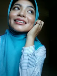 fanni's smile