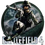 BF4 KeyCode