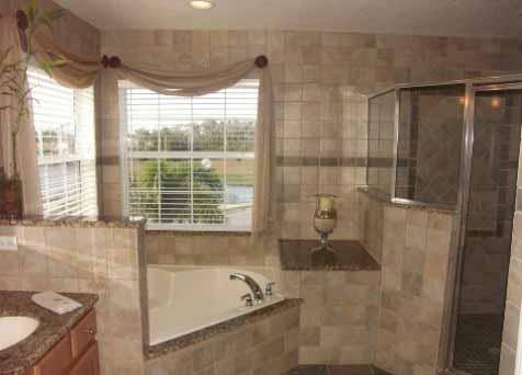 tips dekorasi kamar mandi yang inovatif desain kamar mandi