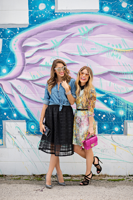 ananda saba, melanie pace, super fashionable blog, best fashion blogger, best fashion blog, brazilian blogger