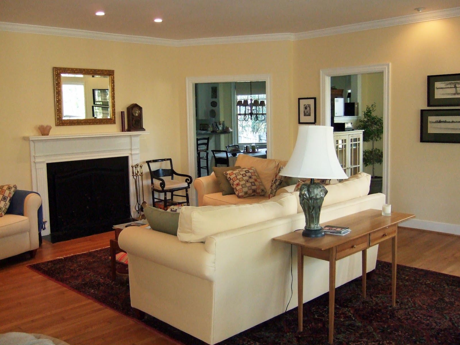 w d osborne design construction 919 493 2936 room addition living room expansion
