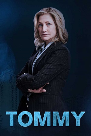 Tommy (2020) S01 All Episode [Season 1] Complete Download 480p