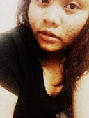 Siti Nurul Ashikin (: