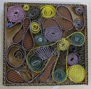 page facebook mimi vermicelle severine peugniez boutique a little market univers créatif décoration intérieure