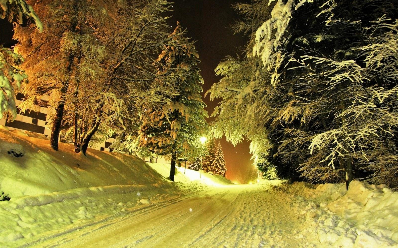 http://3.bp.blogspot.com/-x5aXZ3Spup0/Tt0bnSV6OpI/AAAAAAAAJvE/g4kPOWqwqVA/s1600/Winter_+%252836%2529.jpg