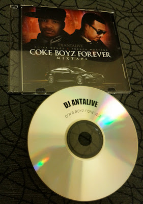 Chinx_Drugz_And_French_Montana-Coke_Boyz_Forever-(Bootleg)-2012-MTD