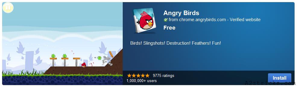 google free computer games