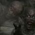 [Review] The Walking Dead 3x13/14 - Arrow on the Doorpost/Prey