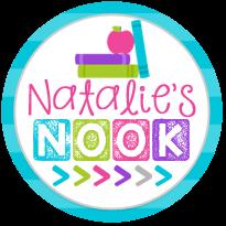 Natalie's Nook