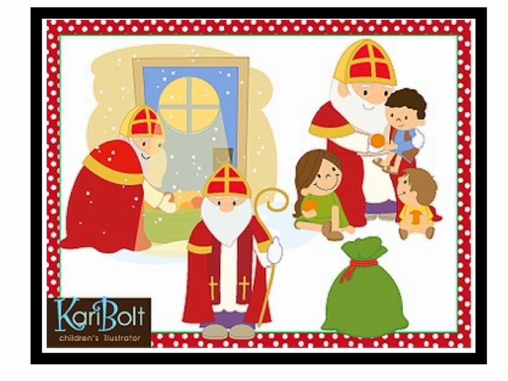 http://www.teacherspayteachers.com/Product/St-Nicholas-Clip-Art-1587624