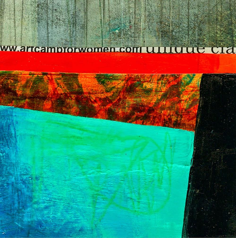 pinturas-modernas-coloridas