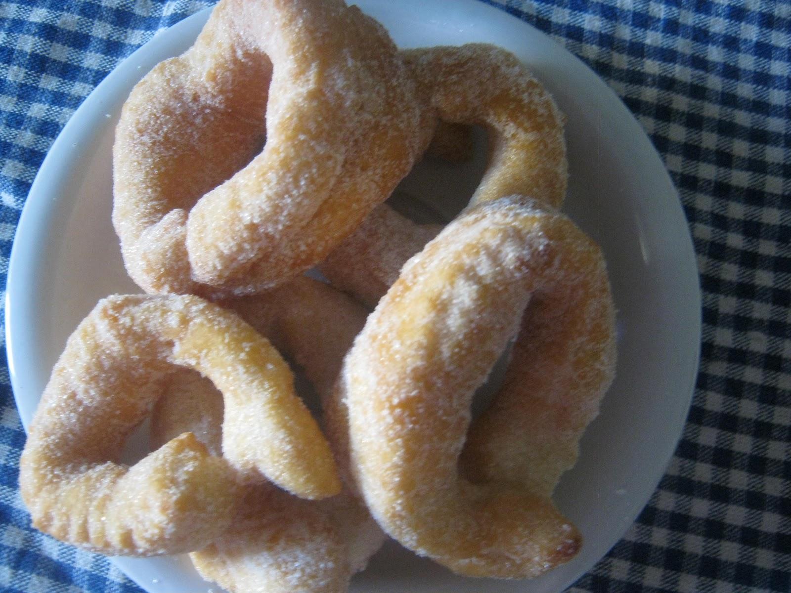 cucina e fimo: i guanti dell'agrocaleno.......e ricordi..... - Subito Cucine Usate Campania