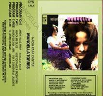 Cassettes Americano