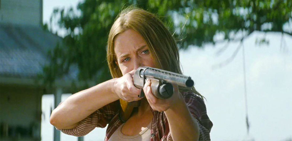 forthcoming movies looper trailer 2012 bruce willis movie