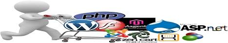 Website Designing, MLM Software, MLM Services, MLM Solution, HR ERP