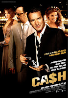 Cash (2008) online y gratis
