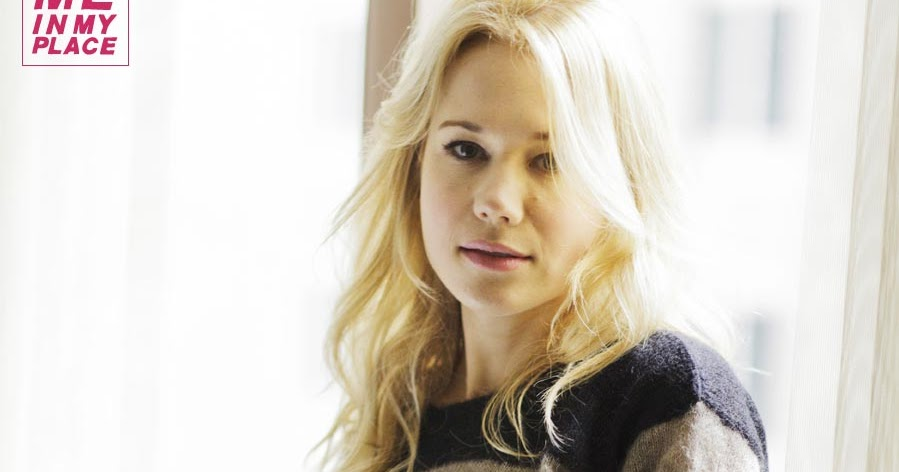 Kristen Hager – Me in My Place Shoot March 2013 | HD Bollywood ...