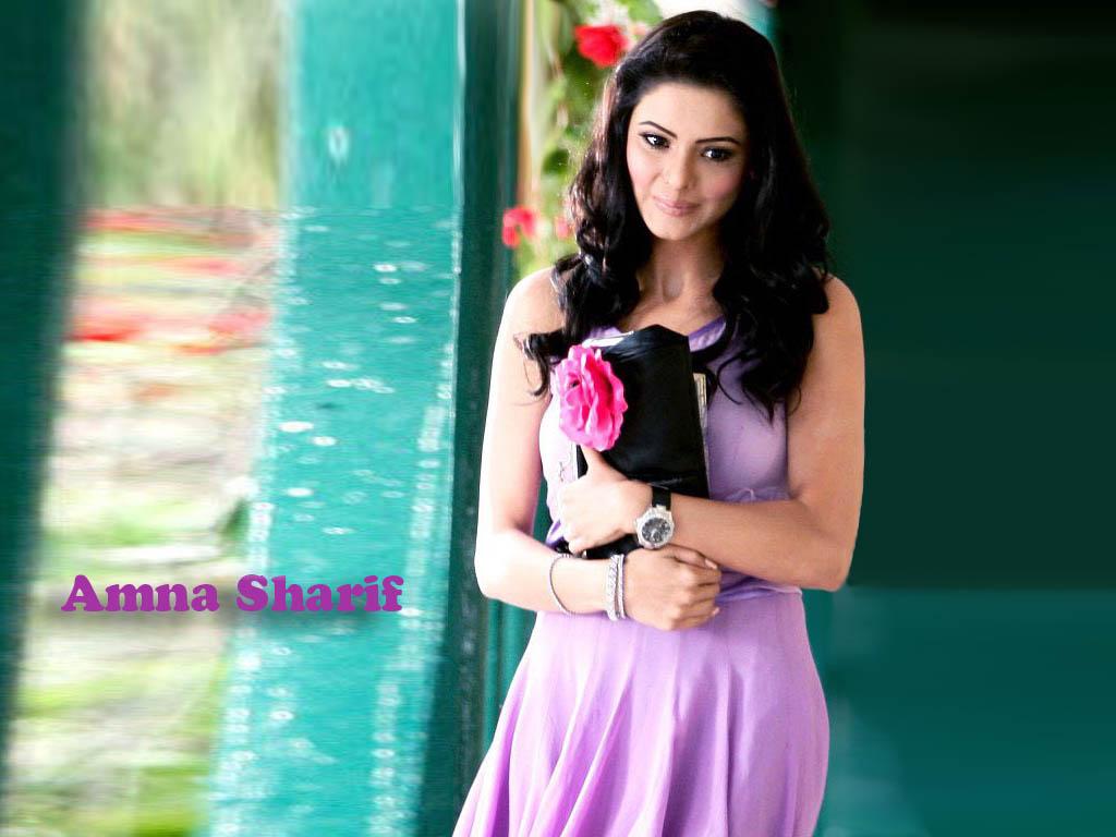 http://3.bp.blogspot.com/-x5gscGmL1Z4/TZiXBeYfu-I/AAAAAAAAAJE/XmAzDCbs-yY/s1600/Amna_Sharif_006.jpg