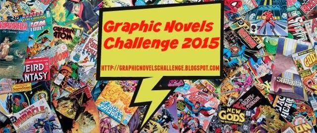 Book Blogging Community