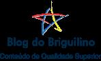 Blog do Briguilino