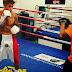 Justin Bieber muestra aprecio por la bandera de México