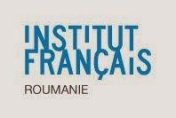 Institut Francais de Roumanie