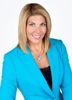 Kristi Powers